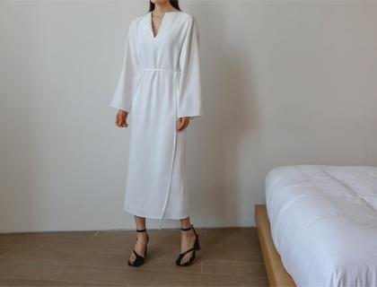 Kali dress