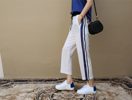 Newline pants
