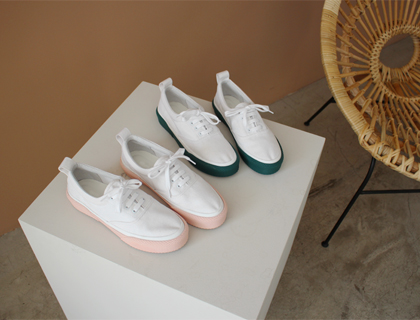 Selen sneakers ♩