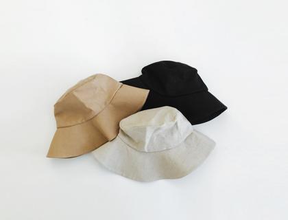 Tim linen hat