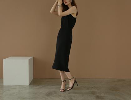 Rawz skirt
