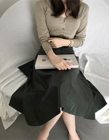 Hibiya cardigan
