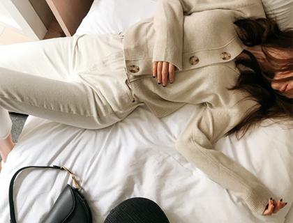 Gemma cardigan