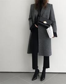 Wish hand coat