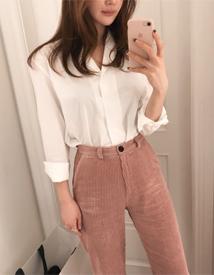 Lorena blouse