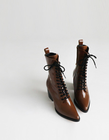 10228 walker heel ♩