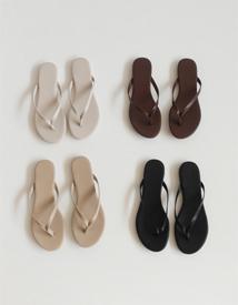 Basic flip-flop