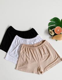 Woman underpants