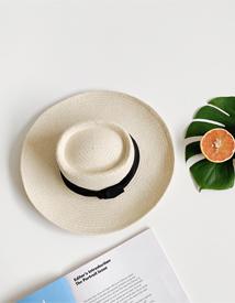 Gina panama hat