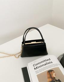 Wallet mini bag