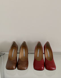 30061 elegance heel ♩