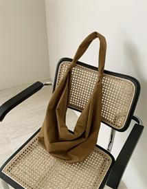 Hoho shoulder bag