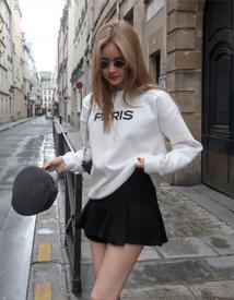 Paris gimo MTM
